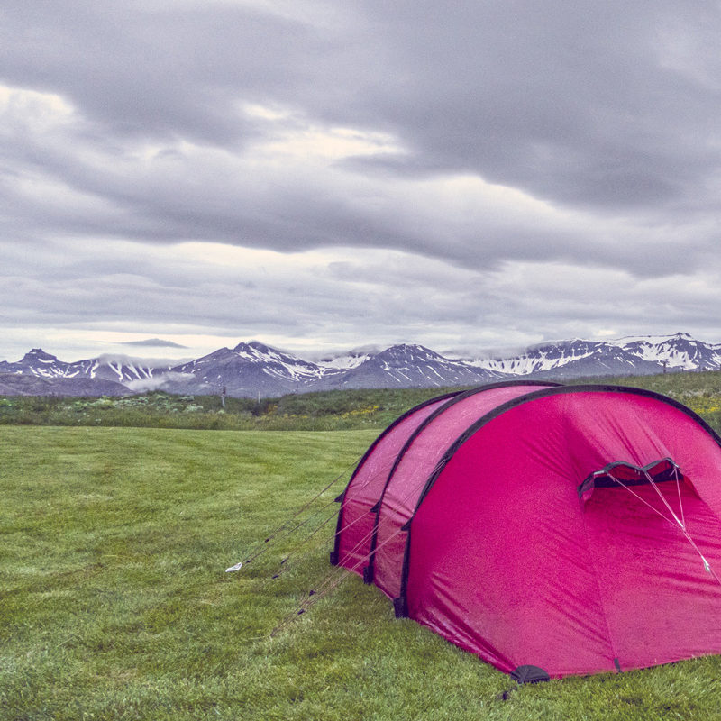 camping-en-islande