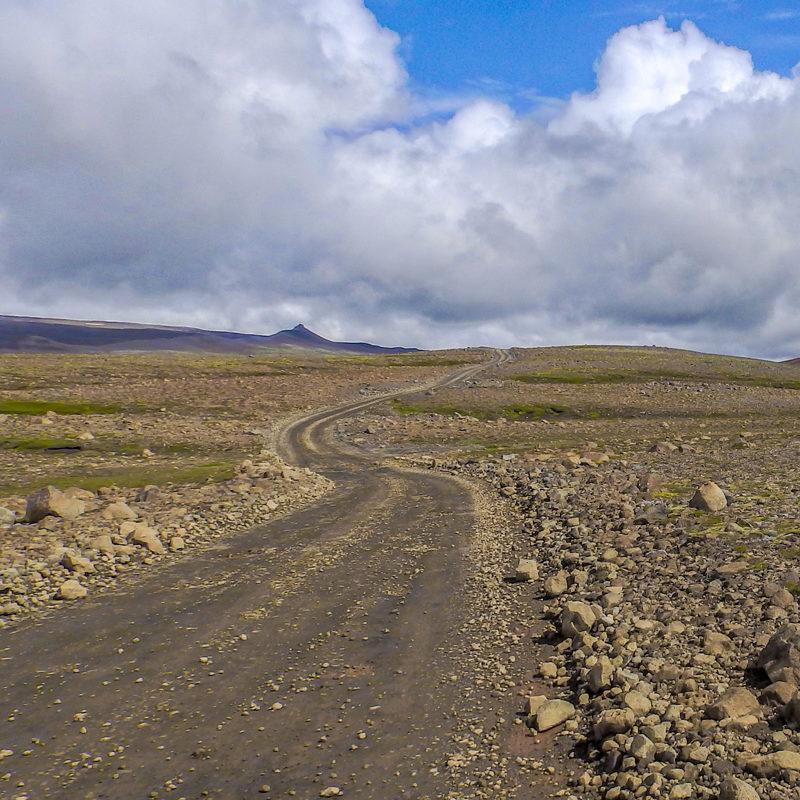 highlands-islande