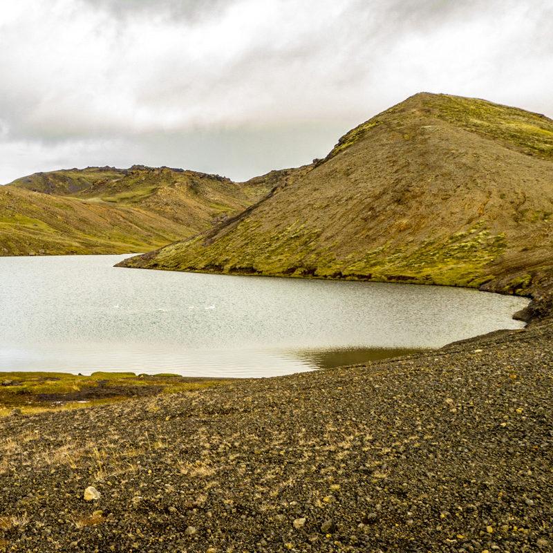 peninsule-de-reykjanes-en-islande