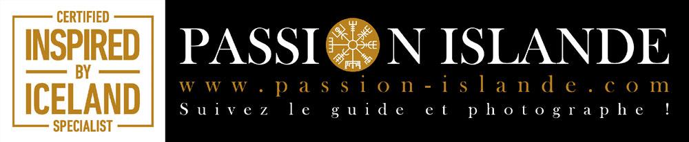 Passion Islande… suivez le guide !